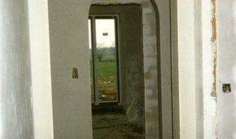 Pleisterwerken Luc De Vuyst - Binnenpleisterwerken
